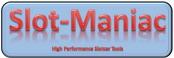 Slot Maniac