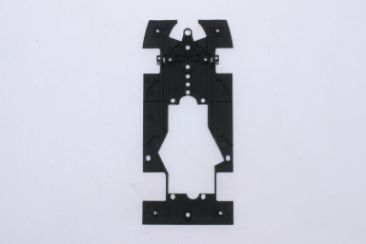 Scaleauto Chassis Radical hart SC6612a2