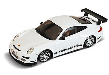 Ninco Porsche 997 Roadcar