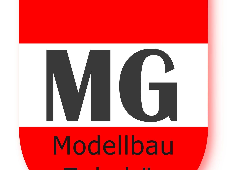 MG-Modelbau