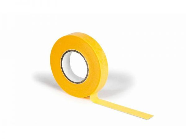 Faskolor Masking Tape 10 mm 40280