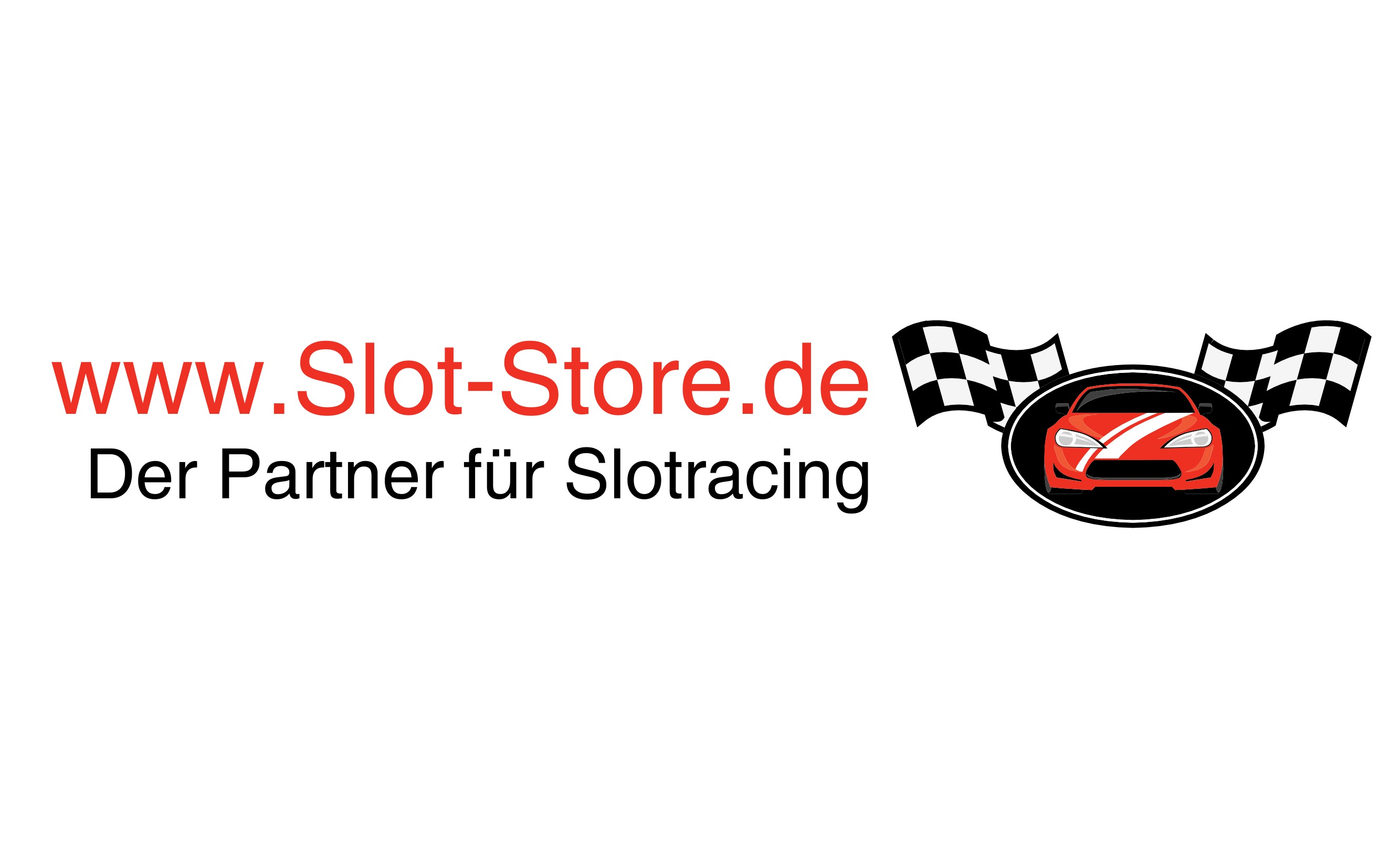 Slot-Store
