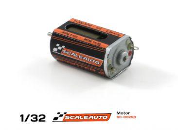 Scaleauto Motor Sprinter 0025B SC-0025B