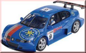 SCX Seat Toledo GT