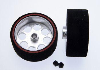 Scaleauto PROCOMP 3 SC-2419P ø25,5x11