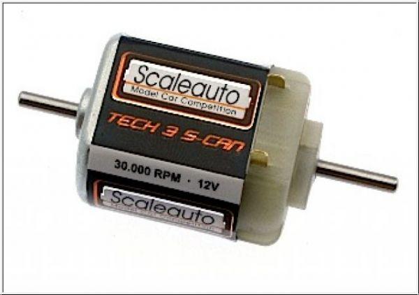 Scaleauto Motor SC10b