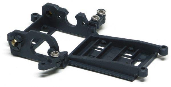 Slot It Motorhalter CH67 Sidewinder Evo6 0,5 mm Offset