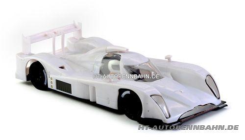 Slot It Aston Martin DBR1-2 White Kit Anglewinder CA31Z1