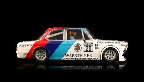 BRM 2002 No. 20 BRM115
