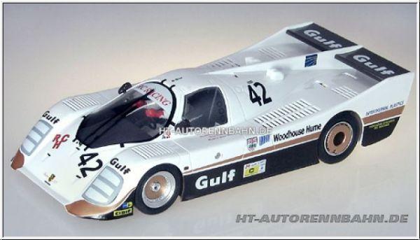 Flyslot Porsche Kremer CK5