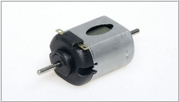 SRP Motor SC-36 Hi Speed 30000 rpm Short Can